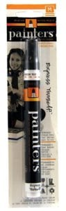 Elmer's Painters Opaque Paint Marker, Medium Point