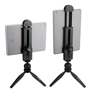 iPad-Tablet-Tripod-Mount-Adapter