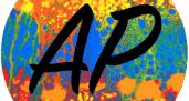 AcrylicPouring.com