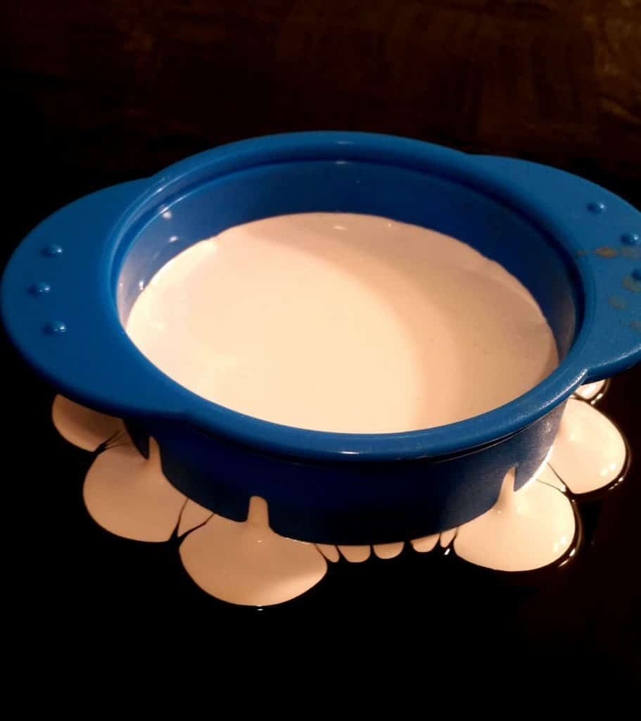 Pic 2 initial white