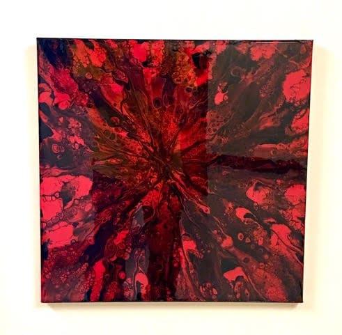 Poinsettia Pour_Image2