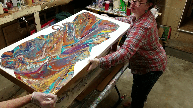 Large Painting6