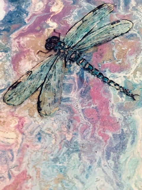 Featured ImageDragonfly Image4