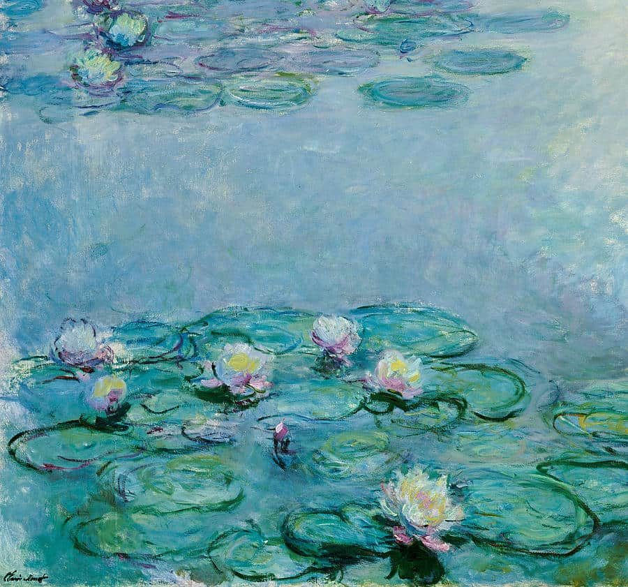 Featured Image_Lilies Image1
