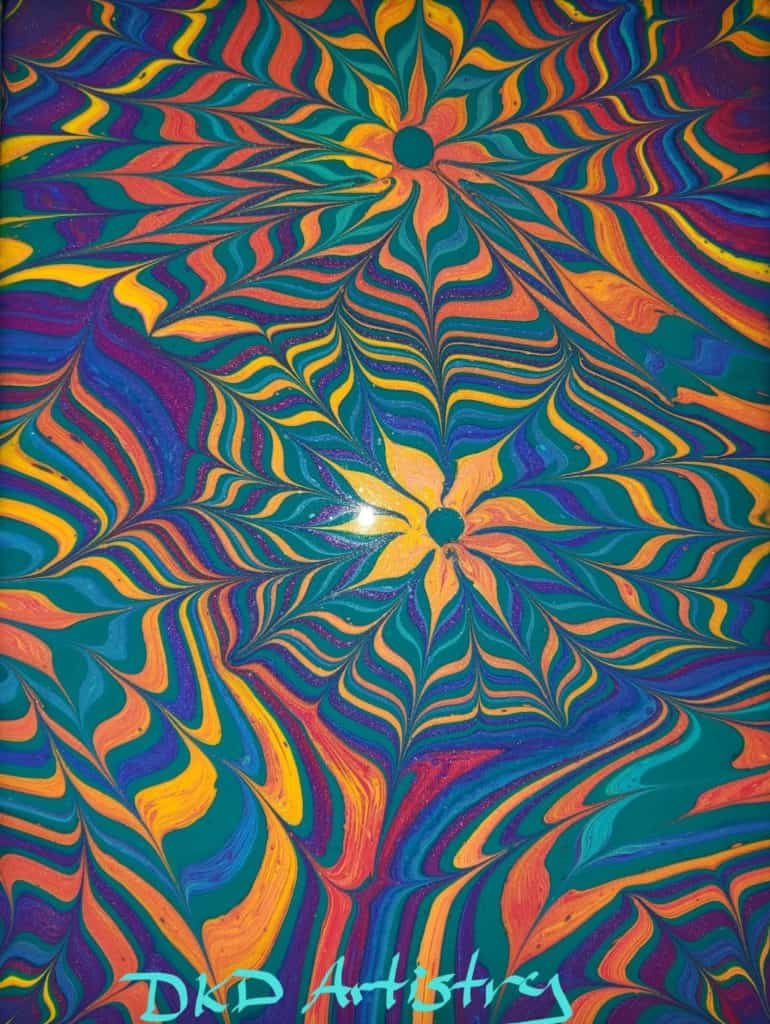 Kaleidoscope Image2