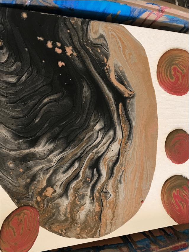 Lava Flow_Image4